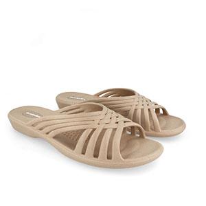 Okabashi Venice Chai sandals