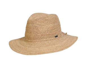 Conner Handmade Hats