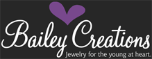 baileys creations custom jewelry