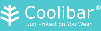 Coolibar Sun Protection You Wear