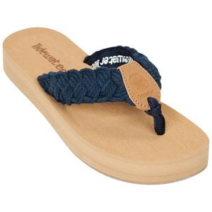 Tidewater Sandals