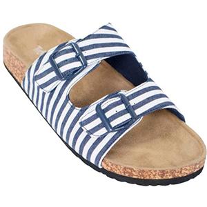 Tidewater Sandals Venice Flip Flop